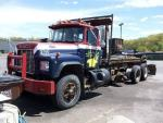 Used 1987 Mack RD688S for Sale