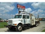 Used 1995 International 4700 for Sale