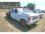 1987FordF-350