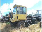 Used 1979 Capacity TJ5534HL for Sale