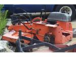 Used 1111 Husqvarna XP Series for Sale