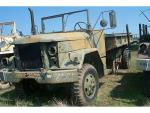 Used 1111 Kaiser 6 X 6 for Sale
