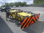 Used 2010 Other Attenuator for Sale