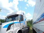 Used 2007 Volvo VNL 670 for Sale