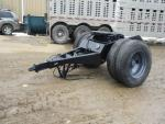 Used 1991 Kolstad Dolly for Sale