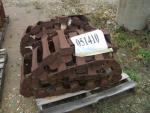 Used 1111 Bobcat Tracks for Sale