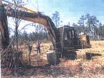 Used 1997 Kobelco SK220LC for Sale