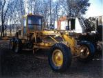 Used 1111 Caterpillar 112 for Sale