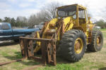 1111 Caterpillar 944 RT