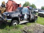 Used 2003 Ford F450 XL for Sale