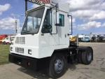 Used 2004 Ottawa 30 for Sale