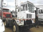 Used 1979OttawaUNK= for Sale