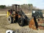 Used 2010Caterpillar930H for Sale