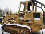 Used 1993 Caterpillar 963 for Sale