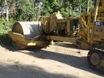 Used 1111 Bros Roller 735A for Sale