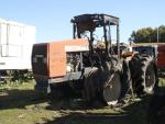 Used 1998 Case IH 9330 4WD Tracto for Sale