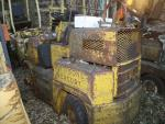 Used 1111 Pettibone G40 for Sale