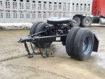 Used 1996 Silver Eagle Dolly for Sale