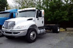 New 2014International4400 for Sale