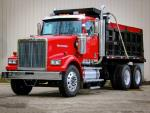 Used 2016 Western Star 4900 SF for Sale