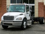 New 2017 Freightliner M2-106 for Sale