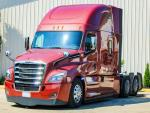 New 2018 Freightliner Cascadia Evolut for Sale