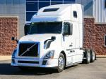 Used 2013 Volvo 670 for Sale