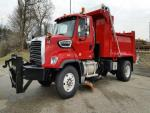 Used 2017Freightliner108SD for Sale