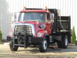 New 2017 Freightliner 108SD for Sale