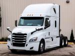 New 2018 Freightliner Cascadia -Aero for Sale