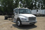 New 2012 Freightliner M2-106 for Sale
