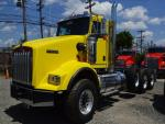 New 2018 Kenworth T800 for Sale