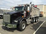New 2017KenworthT800 for Sale