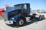 Used 2007KenworthT800 for Sale
