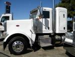 New 2015 Peterbilt 388 for Sale