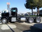 New 2013 Peterbilt 388 for Sale