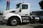 "New 2015 Peterbilt 579/117"" for Sale"