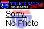 Used 2009 Volvo VNL64T670 for Sale