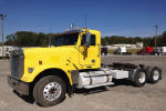 Used 2006FreightlinerC120 for Sale