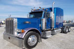 Used 2000 Peterbilt 379-127 for Sale