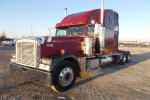 Used 1998FreightlinerFLD132 for Sale