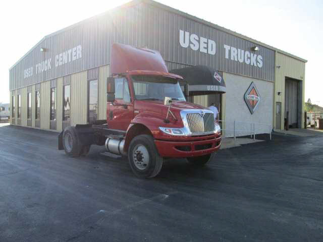2012 International 4400 for sale-35305361
