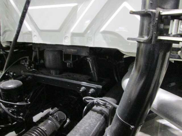 2012 International PROSTAR for sale-59137829