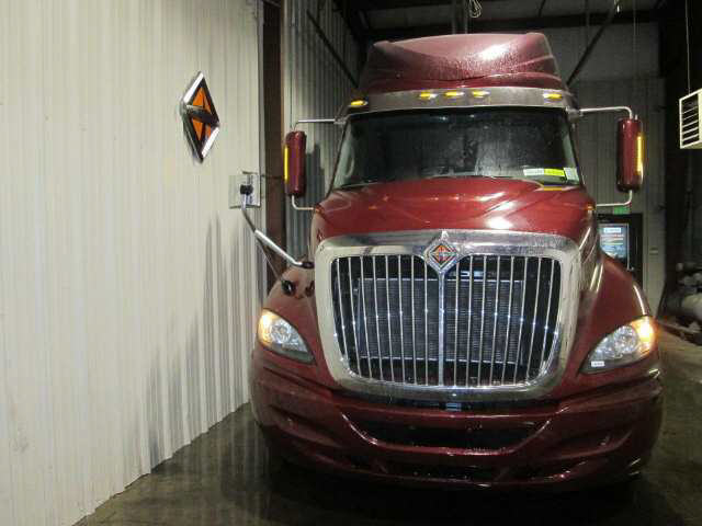 2011 International PROSTAR EAGLE for sale-59137805
