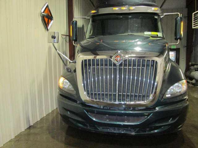 2010 International PROSTAR EAGLE for sale-59066927
