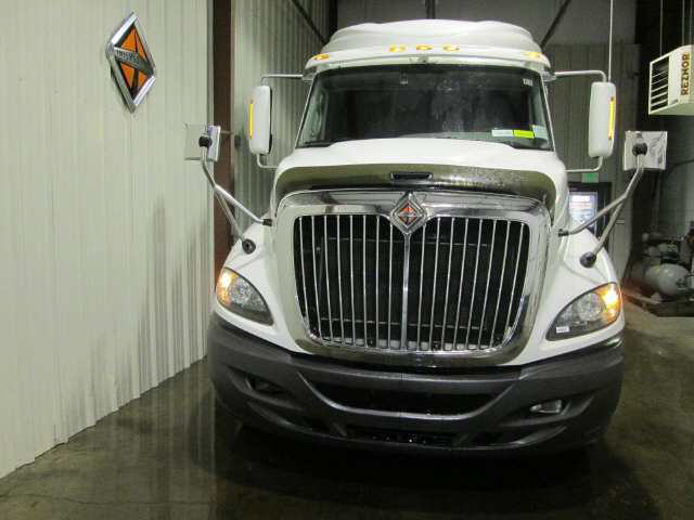 2010 International PROSTAR PREMIUM for sale-59108024