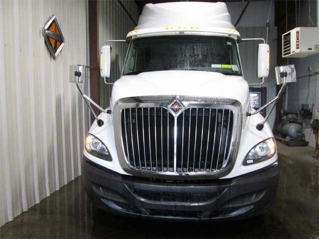 2011 International PROSTAR for sale-59137813