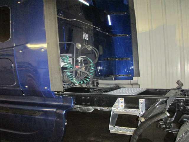 2010 International PROSTAR PREMIUM for sale-59066936