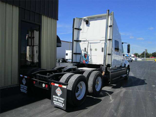 2010 International PROSTAR PREMIUM for sale-59107981