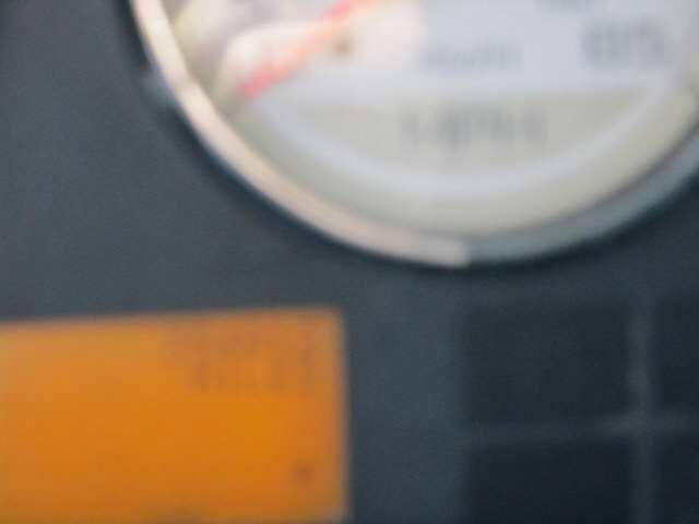 2009 International PROSTAR PREMIUM for sale-59108018